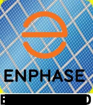 Enphase Production