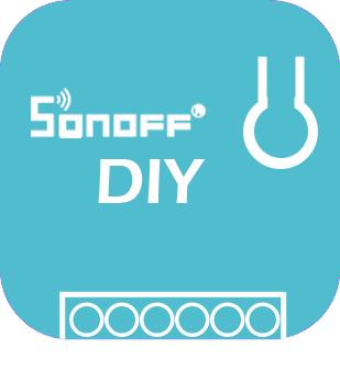 Sonoff - DIY